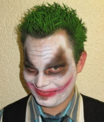 Joker_Batman